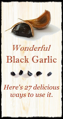 27-ideas-for-black-garlic