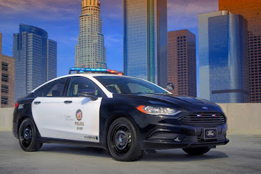 2018 ford xr8. perfect 2018 2018 ford police responder hybrid sedan review and ford xr8