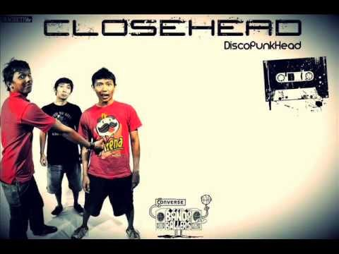 closehead cahayaku mp3