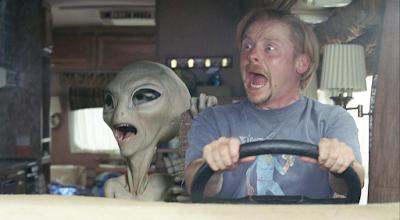 Extraterrestres-entre-nosotros-preparando-pueblos-opinion-publica-mundial