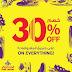 Footlocker Kuwait - 30% OFF on Everything