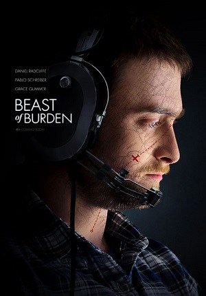 Filme Beast of Burden - Legendado 2018 Torrent
