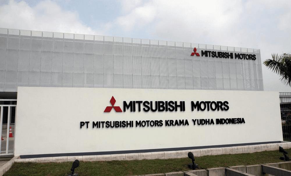 Informasi LOKER D3/S1 Staff PT Mitsubishi Motors Krama Yudha Indonesia (MMKI) GIIC Cikarang