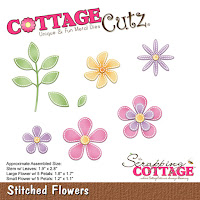 http://www.scrappingcottage.com/cottagecutzstitchedflowers.aspx