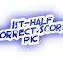 Nairabet 1st-half correct score other picks
