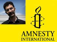 Image result for  سعید شیرزاد در زندان