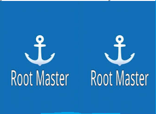 RootMaster APK