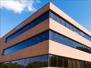 BEASISWA: Virginia International University – Beasiswa Kuliah untuk Mahasiswa Internasional di Amerika Serikat