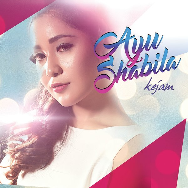 Download Lagu Ayu Shabila Terbaru