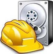 Piriform Recuva logo,  icon- Recover Deleted, Damaged, Lost files From PC/ Memory Card or USB