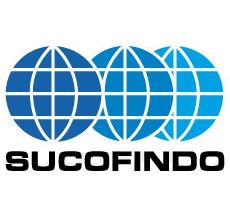 Logo PT Sucofindo (Persero)