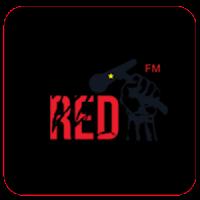 Red FM Listen Online