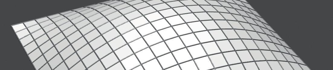 VaryLab - Discrete Surface Optimization: Home