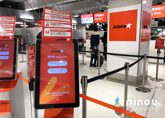 Jetstar Manila to Japan Promo Flights Seat Sale Cheap Airfare