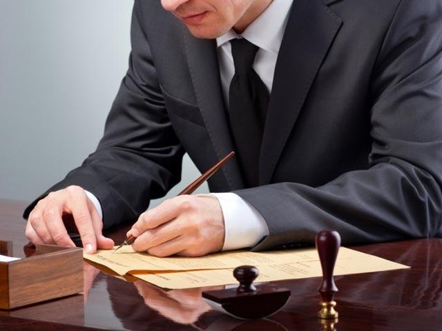 Contoh Akta Notaris Terkait Pengakuan Hutang