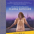 Readin' and Dreamin': Night of a Thousand Stars by Deanna Raybourn