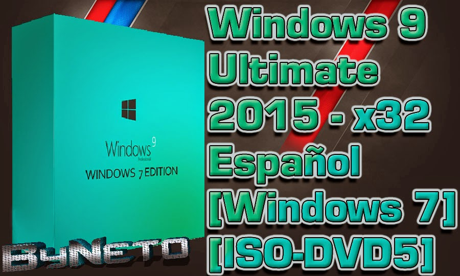 iso 27003 pdf español descargar