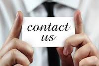 http://toshhospitals.com/contact-us/