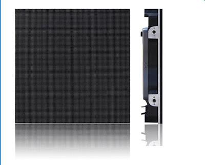 Đơn vị thiết kế màn hình led p4 module led, cabinet chất lượng tại Ninh Bình