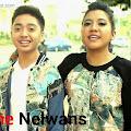 Lirik Lagu The Nelwans - Marmut Merah Jambu [OST]