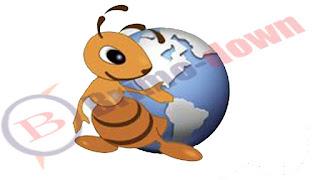 Download Ant Download Manager Pro v1.10.1