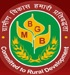 Job posts in Madhya Bihar Gramin Bank March-2014