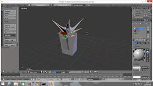 Cara Membuat Animasi Simpel 2D dan 3D