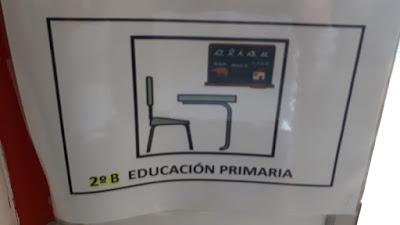 Colegio Público de Educación Infantil y Primaria Vicente Ferrer Ramos de Valderrobres