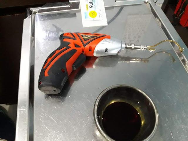 khitan-menggunakan-laser