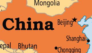 चीन में कितने राज्य है और उनके नाम | China Me Kitne State Hai