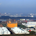 COVRA bouwt aan tweede opslag radioactief afval