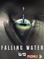 Thác nước bí ẩn (Phần 1)