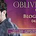 J. L. Armentrout: Oblivion – Feledés 3. {Értékelés + Nyereményjáték}