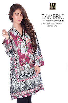 mausummery-cambric-shirt-winter-embroidered-collection-2016-3