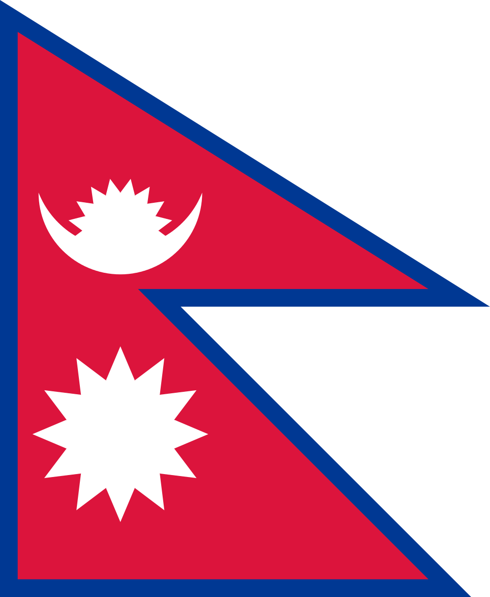 http://carbrandsincurrentproduction.blogspot.com.es/search/label/Nepal
