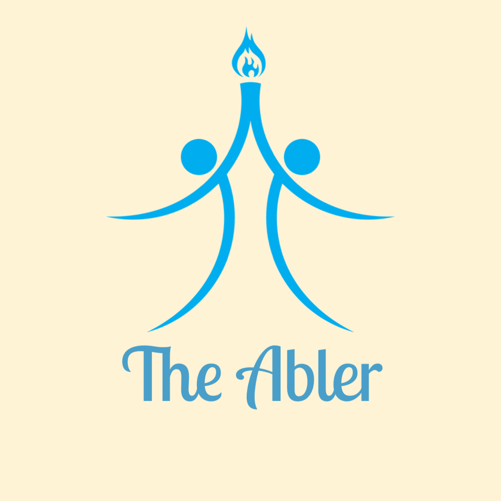 Abler: Equality For the Disabled Blog