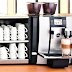 Conversation Over Coffee- Coffee Machines For Hire