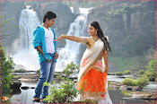 Love K Run Movie Stills-thumbnail-17