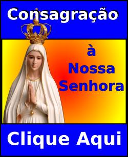 http://www.portalvideiracatolica.org/p/consagracao-nossa-senhora.html