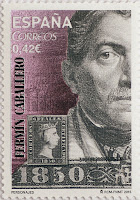 FERMÍN CABALLERO