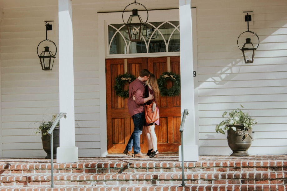 palmetto-bluff-engagment-photo-gallery-the-nosh-life
