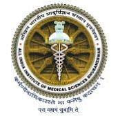 AIIMS Bhubaneswar Previous Year Staff Nurse Question