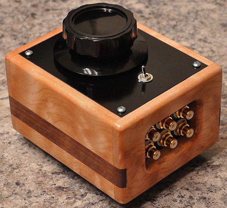 DIY Audio Projects - Hi-Fi Blog for DIY Audiophiles: DIY ...
