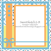 http://sweetsketchwednesday2.blogspot.ca/2016/06/sketch-91-with-digi-stamp-boutique.html