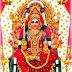 மகிழூர்முனை ஸ்ரீ மண்டபத்தடி முத்துமாரியம்மன் திருச்சடங்கு