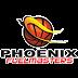 Phoenix to undergo culture change