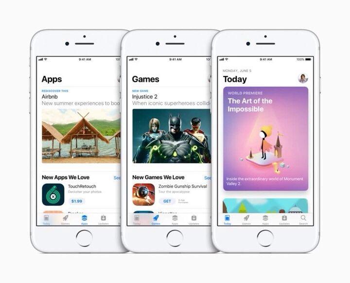 Cara Menginstal Aplikasi yang Dihapus dari App Store