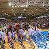 Soria entregó 2461 Becas Municipales a alumnos que cursan los diferentes niveles educativos