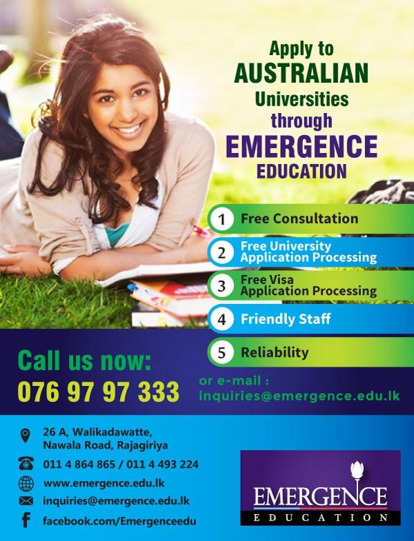 http://www.emergence.edu.lk/