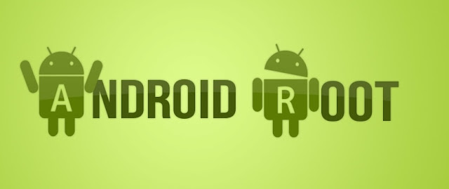 android-root-jpg.